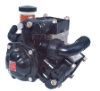 AR-115  35mm Diaphragm Pump