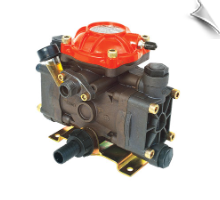 AR-252 Diaphragm Pump