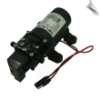Delevan PowerFlo Series 2200-201 Pump