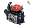 AR-30 Diaphragm Pump