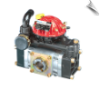 AR-50 Diaphragm Pump